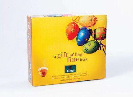Easter Gift Pack