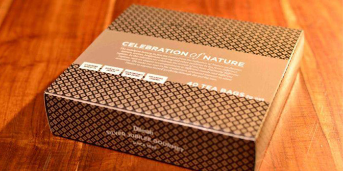 celebration of nature gift pack 35s